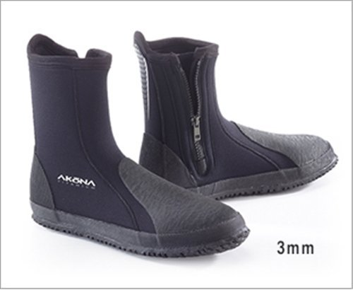 akona-deluxe-boots-15-35mm-by-akona