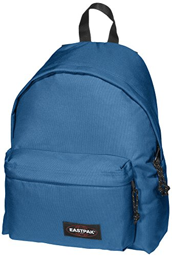 Eastpak  Zaino Casual, 24 L, Blu