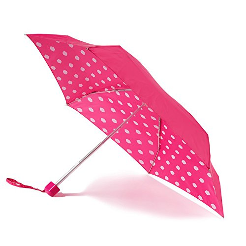 lulu-guinness-lips-print-inside-pink-compact-umbrella-size-15-x-6cm-closed