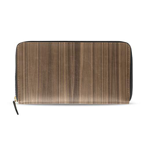 10mm legno compensato pannelli multistrati tagliati fino a 150cm 30x40 cm