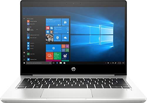 HP ProBook 430 G6 - Intel Core i5-8265U 1.60GHz (8GB/256SSD/W10PRO)