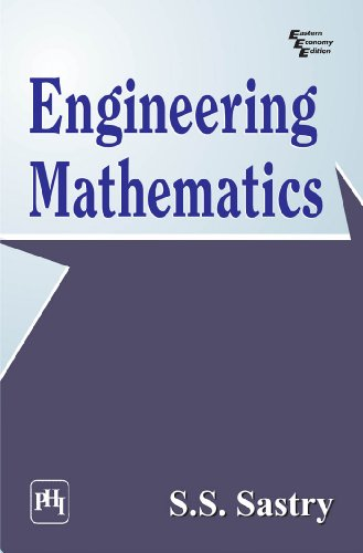 Engineering mathematics wbut ebook ss sastry amazon kindle engineering mathematics wbut by sastry ss fandeluxe Images