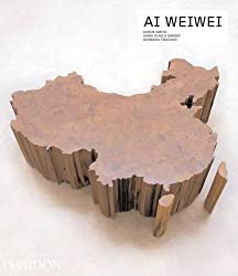 Ai Weiwei (Contemporary Artists (Phaidon))