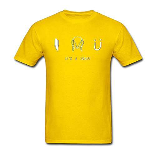 mens-owsla-design-short-sleeve-t-shirt-yellow-xxx-large
