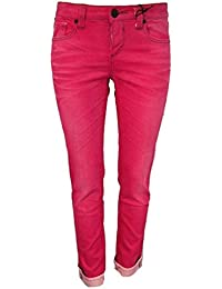 One Green Elephant - Jeans - Femme
