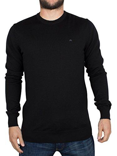 j-lindeberg-lyle-crew-neck-knit-black-large
