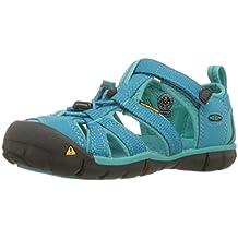 newest 27917 18813 Suchergebnis auf Amazon.de für: keen sandalen