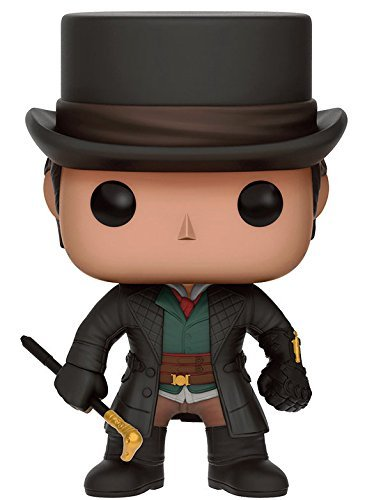 funko-pop-assassins-creed-syndicate-jacob-frye-top-hat-importacion-francesa