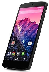 Google Nexus 5 D821