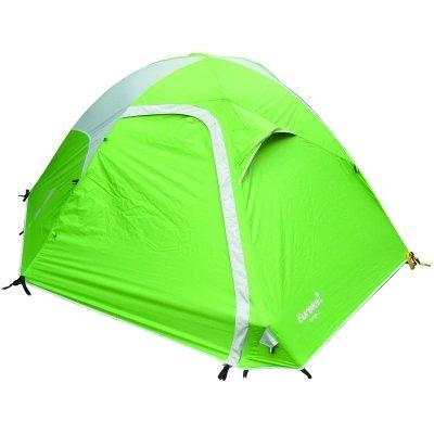 Eureka Trekkingzelt KeeGo 3 Zelt Campingzelt