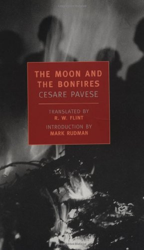 the-moon-and-the-bonfires
