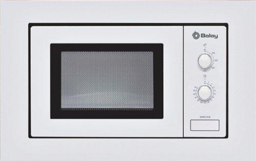 Balay 3WMB1918 - Microondas