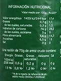 La Fallera Arroz Blanco - 1 kg