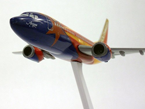 boeing-737-300-southwest-airlines-arizona-one-1-200-scale-model-by-flight-miniatures
