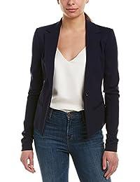 E it Pinko Donna Giacche Amazon Cappotti Abbigliamento Donna IAPwqqpx1 696b82e573c