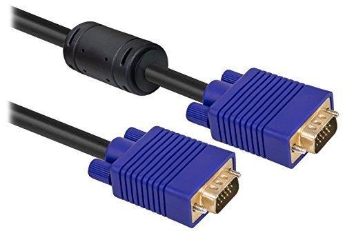 Usb Hddb15 (Defender SVGA Kabel BB340M-10PRO HDDB15 M-M 3m)