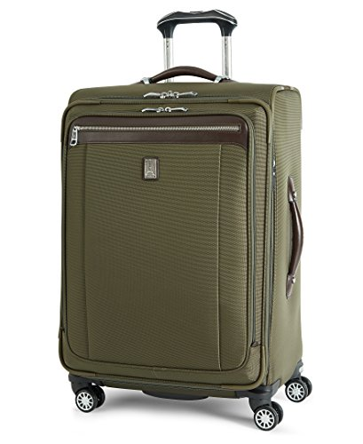 travelpro-platinum-magna-2-25-inch-express-spinner-suiter-olive-one-size