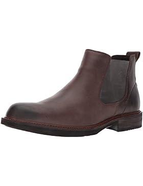 Ecco Herren Kenton Chelsea Boots