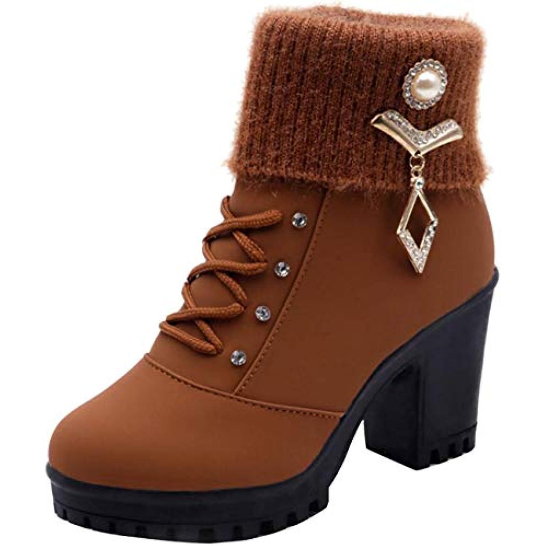 sports shoes 3089f 7af0a 41IEKsVXMcL. AC UL1500 SR1500,1500 .jpg