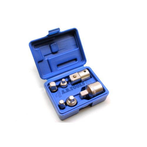 toolzone-6pc-socket-adaptor-and-reducer-set-in-case