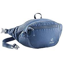 DEUTER Belt II Accessoires de Sac à Dos Minuit FR : Taille Unique (Taille Fabricant : One Size)