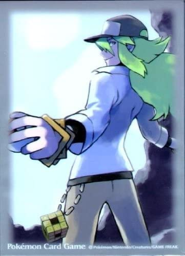 Carte Pokemon jeu officiel bouclier de pont (N) (N) (N) 62 feuilles | Shopping Online  909c22