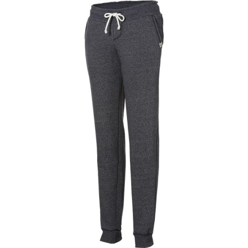 O'Neill Pantalone Lw Originals Easy  Grigio L