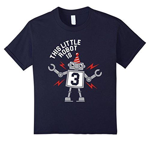 kids-3rd-birthday-boys-robot-t-shirt-science-3-year-old-kinder-grosse-104-navy
