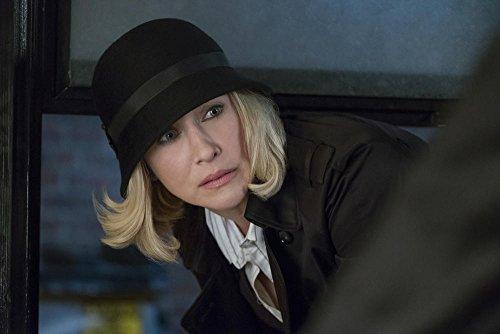Image de Bates Motel - Saison 5