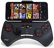 iPega PG-9025 Wireless Bluetooth Game Controller Gamepad for iPhone iPad Android