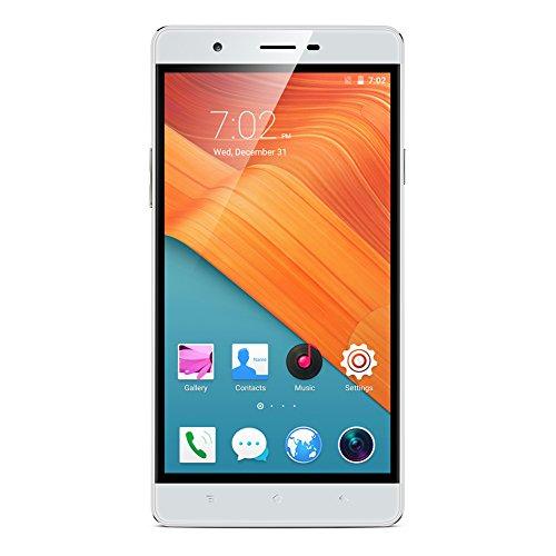 padgener-pg8s-smartphone-debloque-6-ecran-android-51-quad-core-dual-camera-dual-sim-gps-pour-orange-