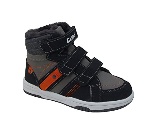 33 Stiefel Killtec 35 29 Orange 34 Kinderstiefel Sneeko Sneaker 31 Kinder 30 Jr 28 vYx6nR5wvq