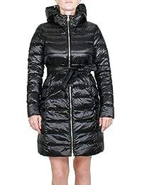 check out d9a43 a4e10 piumini donna liu jo - Donna: Abbigliamento - Amazon.it