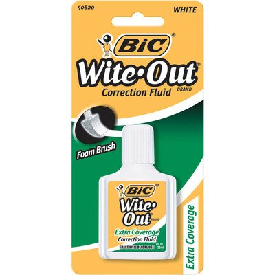 07-oz-wite-out-extra-coverage-correction-fluid-set-of-6