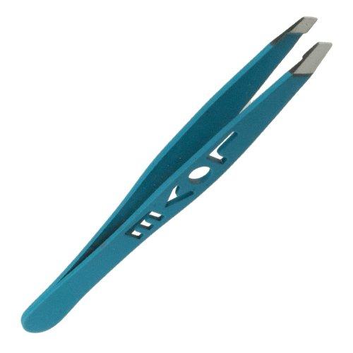 sopracciglio-spiumatura-pinzette-pinzetta-per-sopracciglia-con-punta-obliqua-acciaio-inox-con-vernic
