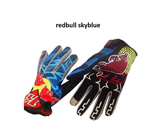 guanti-motocross-enduro-energy-drink-red-bull-black-color-guanti-gloves-m-l-xl