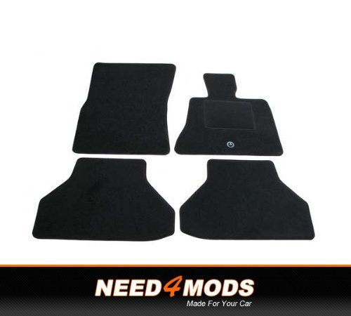 bmw-x6-2008-tailored-car-floor-mats