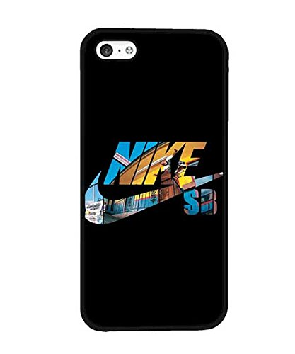nike-iphone-5-c-caso-delgado-anti-scratch-back-case-cover-fit-para-iphone-5-c-compatible-con-apple-i
