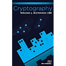 Cryptography (Security and Digital Forensics)