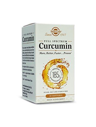 full-spectrum-curcumin-gap