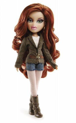 Bratz Basic Promo Doll- Adri by Bratz