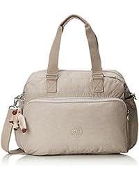 Kipling July Bag Bolsa de Viaje, 45 cm, 21 litros
