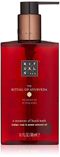 RITUALS The Ritual of Ayurveda Hand Wash jabón manos