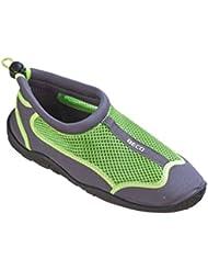Beco Aquaschuhe Surfschuhe Stand Up Paddling Wattschuhe Neue Kollektion Schuhe