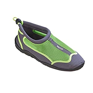 Beco Unisex Aquaschuhe Surfschuhe Stand Up Paddling Wattschuhe N EUe Kollektion Schuhe