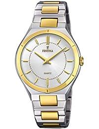 Festina Herren-Armbanduhr F20245/1