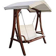 Portico muebles - Portico muebles catalogo ...