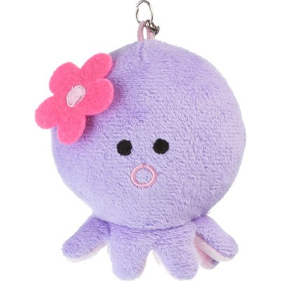 Micro Cuddly Penelope Peluche