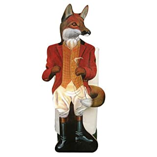 Anthony Steuart Fox Paper Roll Holders