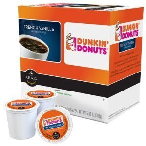 16ct-dd-french-van-kcup-pack-of-3-by-dunkin-donuts
